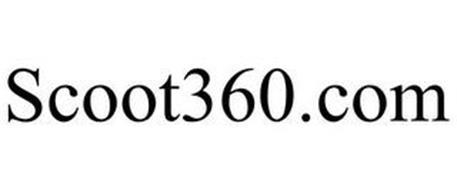 SCOOT360.COM