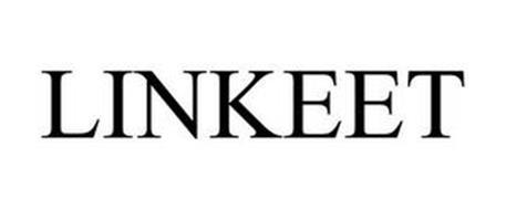 LINKEET