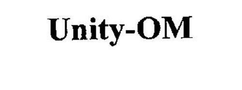 UNITY-OM