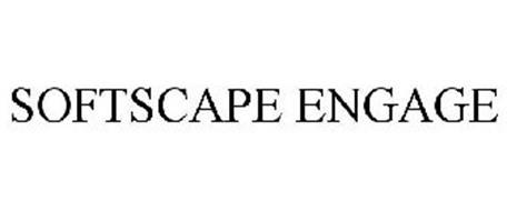 SOFTSCAPE ENGAGE
