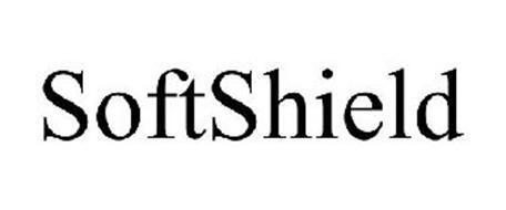 SOFTSHIELD