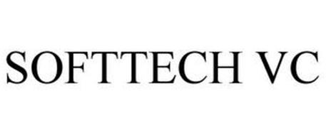 SOFTTECH VC