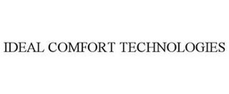 IDEAL COMFORT TECHNOLOGIES