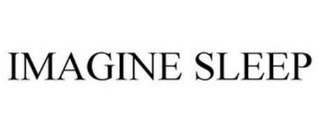 IMAGINE SLEEP