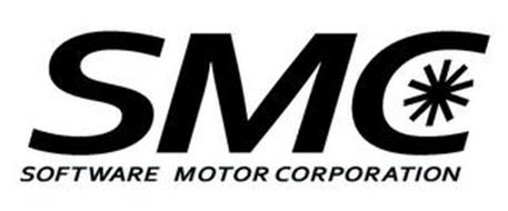 SMC SOFTWARE MOTOR CORPORATION