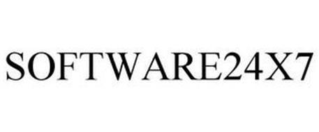 SOFTWARE24X7