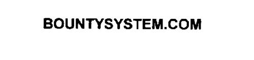 BOUNTYSYSTEM.COM