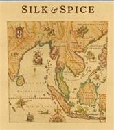 SILK & SPICE