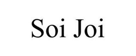 SOI JOI
