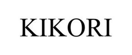 KIKORI