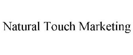 NATURAL TOUCH MARKETING