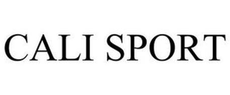 CALI SPORT