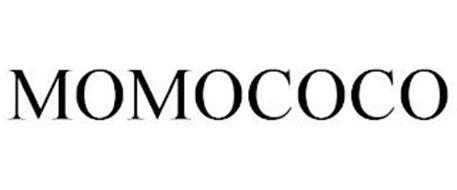 MOMOCOCO