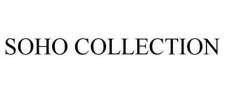 SOHO COLLECTION