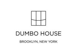 DUMBO HOUSE BROOKLYN, NEW YORK