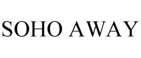 SOHO AWAY