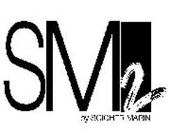 SM2 BY SOICHER MARIN
