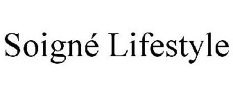 SOIGNÉ LIFESTYLE