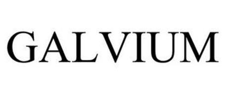GALVIUM