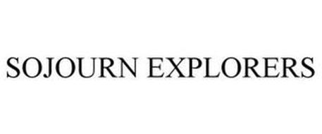 SOJOURN EXPLORERS