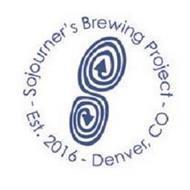 SOJOURNER'S BREWING PROJECT - EST. 2016 - DENVER, CO