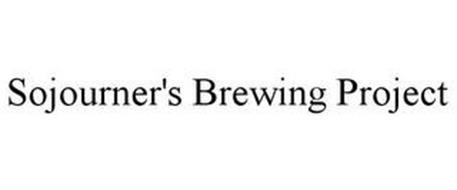 SOJOURNER'S BREWING PROJECT