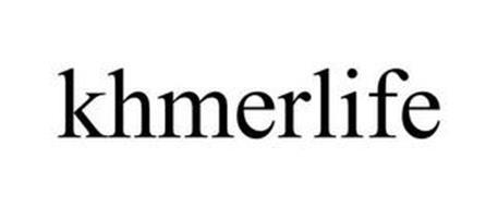 KHMERLIFE