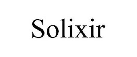 SOLIXIR