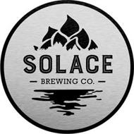 SOLACE BREWING CO.