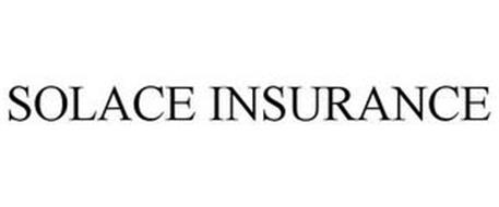 SOLACE INSURANCE