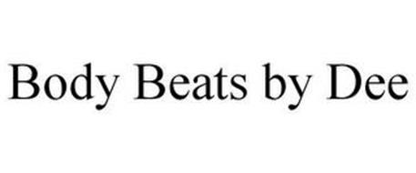 BODY BEATS BY DEE