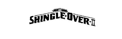 SHINGLE-OVER-II