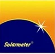 SOLARMETER