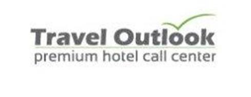 TRAVEL OUTLOOK PREMIUM HOTEL CALL CENTER