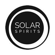 SOLAR SPIRITS