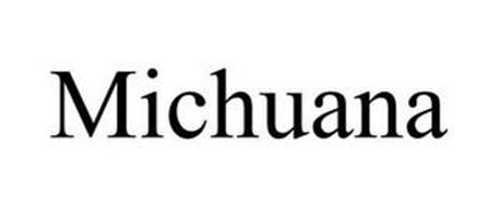 MICHUANA