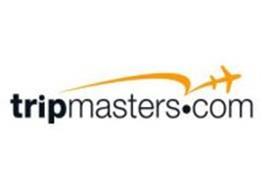 TRIPMASTERS.COM