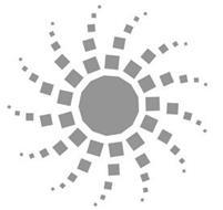 SolarReserve LLC