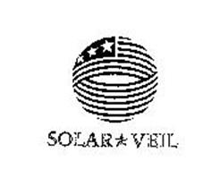 SOLAR VEIL