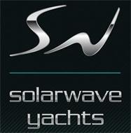 SW SOLARWAVE YACHTS