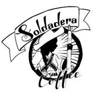 SOLDADERA COFFEE