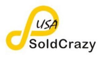 USA SOLDCRAZY