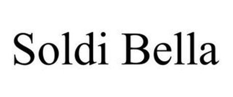SOLDI BELLA