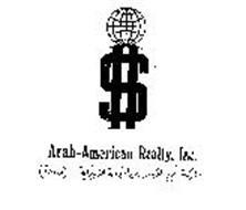 ARAB-AMERICA REALTY, INC.