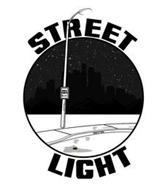 STREET LIGHT 90746