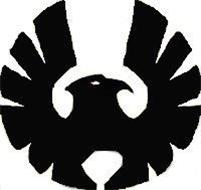 Sol-Effect Enterprises Inc.