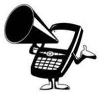 SOLEO COMMUNICATIONS, INC.