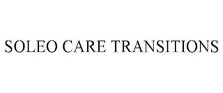 SOLEO CARE TRANSITIONS