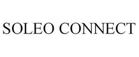 SOLEO CONNECT