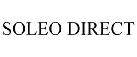 SOLEO DIRECT